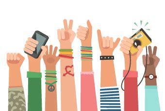 Free Essays on Impact of Social Media on Teens